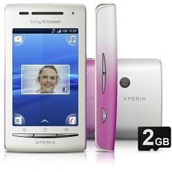 """s_MLB_v_O_f_230661365_2933 5 smartphones baratos com Android para você mudar de vez para a """"nova geração"""""""