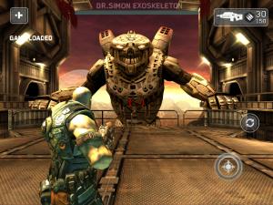 shadowgun_review_screenshot_3-300x225 shadowgun_review_screenshot_3