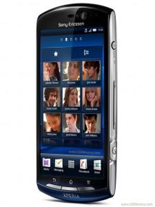 """sony-ericsson-xperia-neo-1-225x300 5 smartphones baratos com Android para você mudar de vez para a """"nova geração"""""""