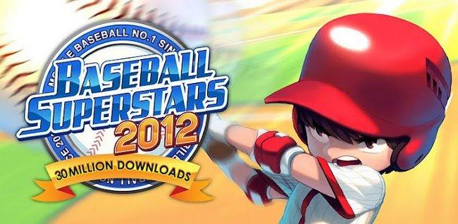 unnamed [Jogo para Celular Android Grátis] Baseball Superstars® 2012