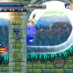 511332635-0-150x150 Sonic The Hedgehog 4: Episode II chega para iPhone e iPad