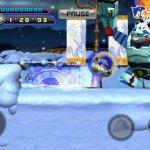 511332635-1-150x150 Sonic The Hedgehog 4: Episode II chega para iPhone e iPad