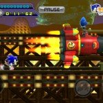 511332635-2-150x150 Sonic The Hedgehog 4: Episode II chega para iPhone e iPad