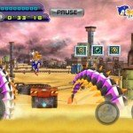 511332635-3-150x150 Sonic The Hedgehog 4: Episode II chega para iPhone e iPad