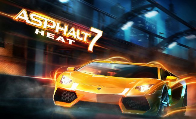 556128_10151621031550506_216238295505_23970151_605361051_n Asphalt 7: Heat chega na App Store para iPhone, iPod Touch e iPad