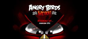 Angry-Birds-Heikki-300x136 Angry Birds Heikki
