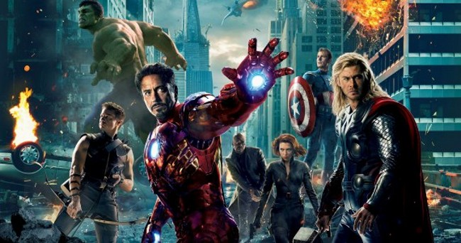 Avengers-Game-In-Development-Ubisoft Jogo dos Vingadores pela Ubisoft/Gameloft?