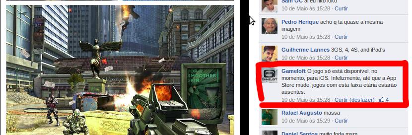 Captura-de-tela-de-2012-05-14-110542 Por que os jogos de tiro NÃO estão na App Store brasileira?