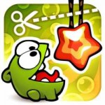 Cut-the-Rope-Experiments_2-150x150 Jogo Grátis para iPhone e iPad, Cut The Rope Experiments