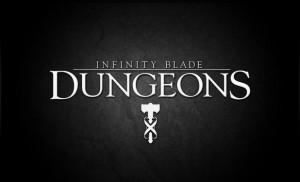 Infinity-Blade-Dungeons-300x182 Infinity Blade Dungeons