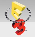 Jogos-para-iOS-e-Android-que-estarãoa-na-E3-2012-e1338483000754-144x150 Cobertura da E3 2012: Jogos de celular, tablets, Android, iPhone e iPad