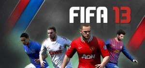 fifa13-300x141 EA Mobile confirma FIFA 13 para iOS ainda esse ano
