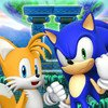 icon.511332635 Sonic The Hedgehog 4: Episode II chega para iPhone e iPad