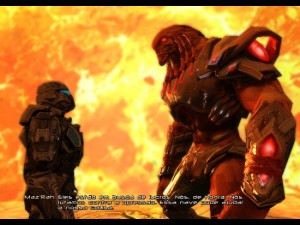 imagen-nova3-2-300x225 Meio Halo, meio Crysis, meio Mass Effect