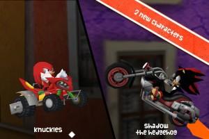 mza_4185644682123772427-300x200 Sonic & Sega All-Star Racing para iPhone e iPad ganha novidades