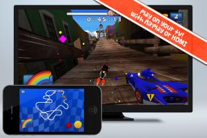 mza_5367033377347271609-300x200 Sonic & Sega All-Star Racing para iPhone e iPad ganha novidades