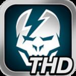 shadowgunthd_appicon-150x150 Os 10 melhores jogos para smartphones e tablets Android com Tegra 2 e 3
