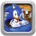 sonicracingicon-150x150 Sonic & SEGA All-Stars Racing Grátis para iPhone e iPad (Só Hoje)