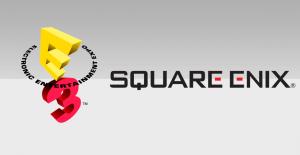 1-300x155 E3 - Square Enix