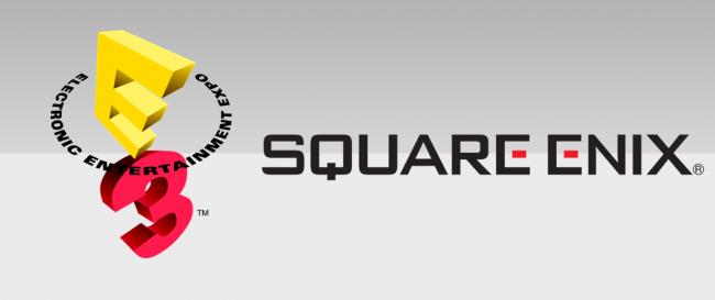 1-650x273 E3 2012: Square Enix exibe diversos jogos para iOS e Android