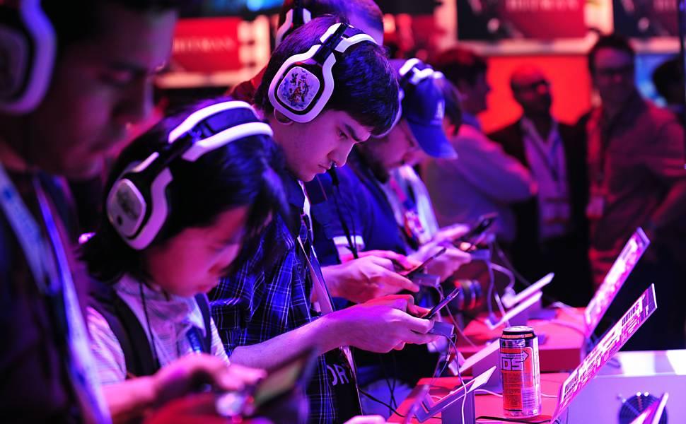 155033-970x600-1 E3 2012: Resumo da Feira / Melhores jogos para iPad, iPhone e Android