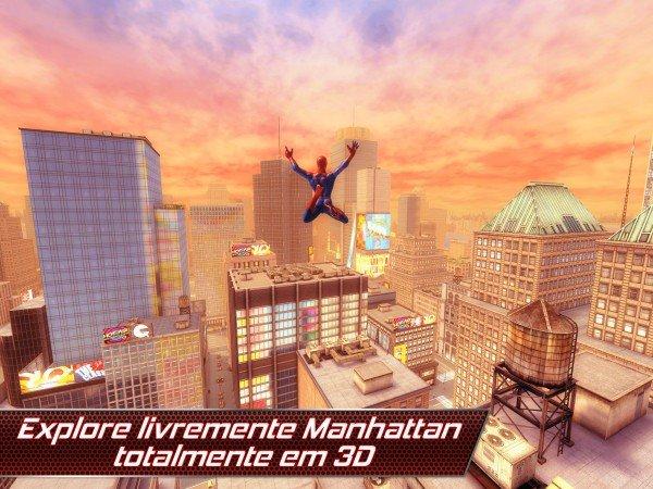 28-o-espetacular-homem-aranha-1-600x450 Baixe o jogo o Espetacular Home-Aranha para iPhone e iPad