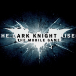 TRAILER 2: Batman – The Dark Knight Rises (iOS e Android)