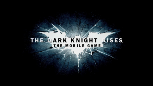 Batman-The-Dark-Knight-Rises-Mobile-Game-300x168 Batman - The Dark Knight Rises - Mobile Game