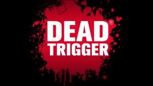 DEAD-TRIGGER-300x168 Dead Trigger para Android agora é grátis... e a culpa é da pirataria