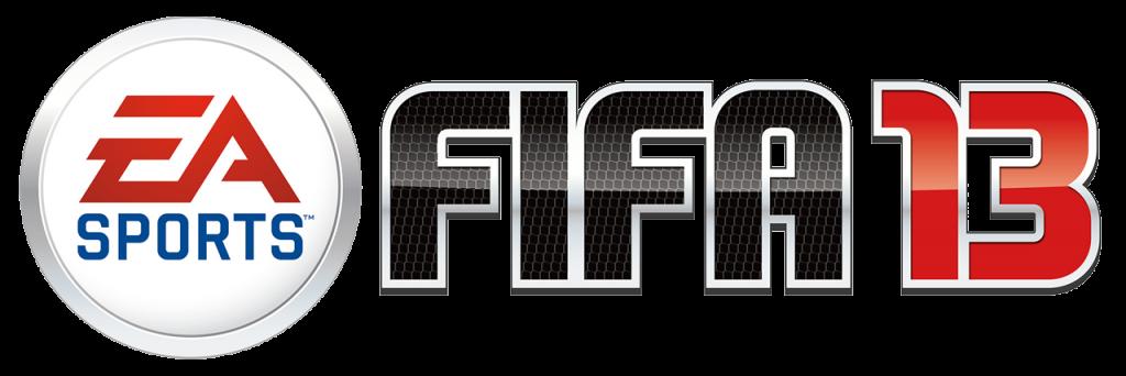 FIFA-13-1024x342 E3 2012: EA divulga detalhes de FIFA 13 para iOS