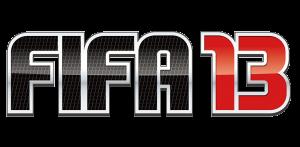 FIFA-13-e1339040383916-300x147 FIFA 13