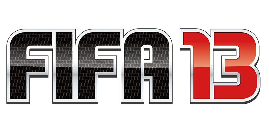 FIFA-13-e1339040383916 Novas imagens de FIFA 13 para iPhone e iPad!