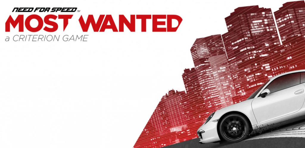 Need-for-Speed-Most-Wanted-2012-1024x497 Need for Speed: Most Wanted (2012) também terá versões para iOS e Android