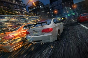 Need-for-Speed-Most-Wanted-2012-inGame-2-300x200 Need for Speed Most Wanted (2012) - inGame 2