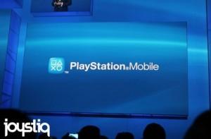 Playstation-mobile_530x350-300x197 Playstation Suite agora é Playstation Mobile (Foto: Joystiq)