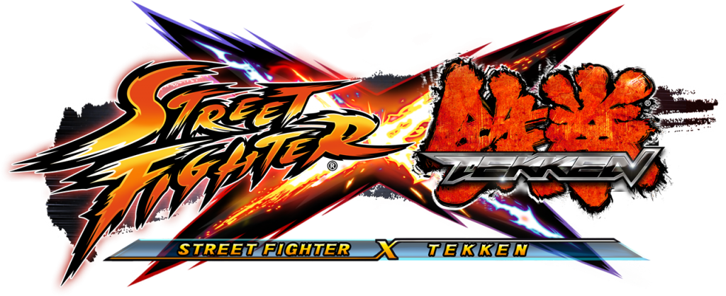Street-Fighter-X-Tekken-1024x418 Street Fighter x Tekken Mobile chega arrasando no iPhone e iPad