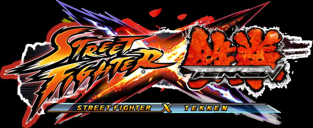 Street-Fighter-X-Tekken-1024x418 Street Fighter x Tekken Mobile chega arrasando no iPhone e iPad