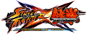 Street-Fighter-X-Tekken-300x122 Street Fighter X Tekken