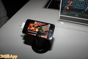 Street-Fighter-X-Tekken-OfScreen-3-300x200 Street Fighter X Tekken - OfScreen 3