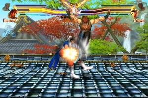 Street-Fighter-X-Tekken-inGame-6-300x200 Todos os jogos em promoção de Natal da App Store (US$ 0,99)