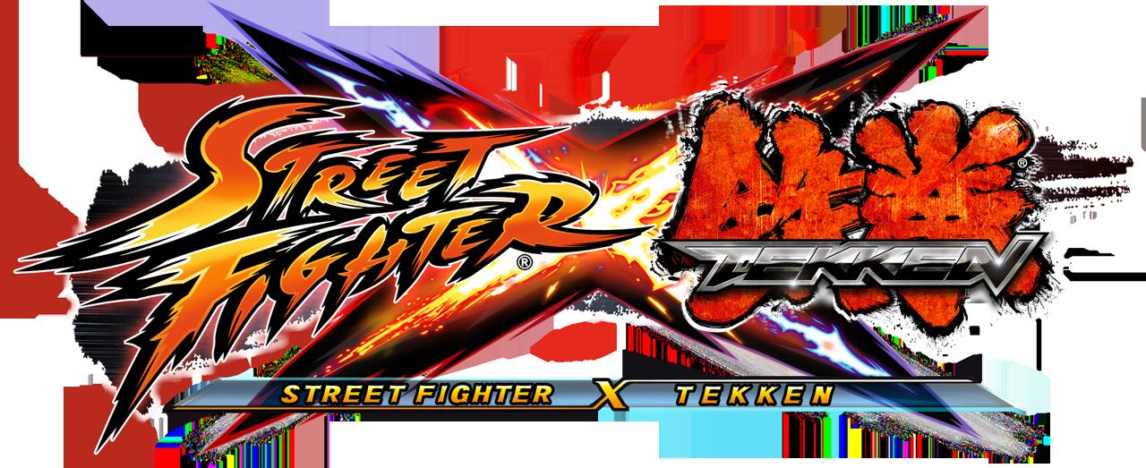 Street-Fighter-X-Tekken E3 2012: Street Fighter X Tekken receberá versão para iOS