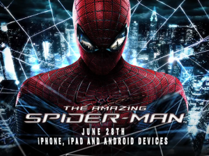The-Amazing-Spider-Man-Prolugue-Trailer-300x224 The Amazing Spider-Man - Prolugue Trailer