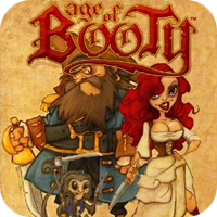 ageofbooty_appicon ageofbooty_appicon