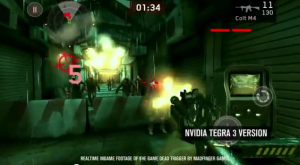 android-dead-trigger-tegra-3-300x165 android-dead-trigger-tegra-3