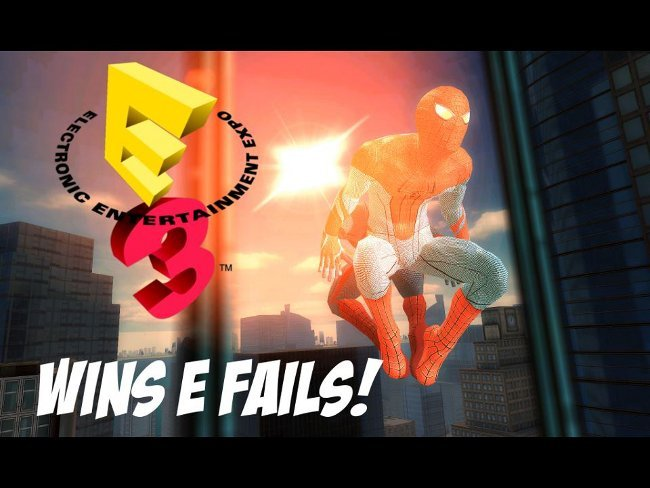 e3-2012-wins-fails E3 2012: Resumo da Feira / Melhores jogos para iPad, iPhone e Android