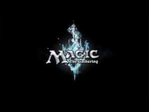 img_8371_official-magic-2013-launch-trailer-300x225 img_8371_official-magic-2013-launch-trailer