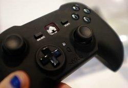 nyko-playpad-pro_2_450 E3 2012: Playpad é um controle de videogame para Android