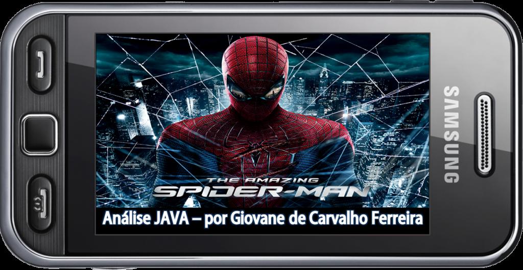 ANÁLISE-The-Amazing-Spider-Man-Java-1024x530 [Análise] O Espetacular Homem-Aranha (JAVA)