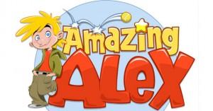 Amazing-Alex-Logo-300x157 Amazing Alex Logo