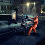 Batman-The-Dark-Knight-Rises-inGame-1-150x150 Novas imagens de 'Batman - The Dark Knight Rises' (iOS e Android)